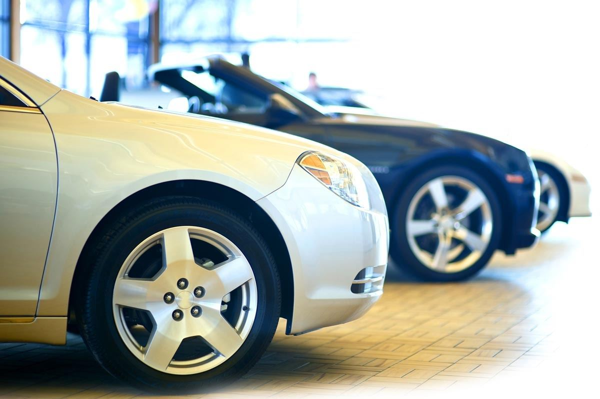 Top Quality Of Used Cars In Pasco