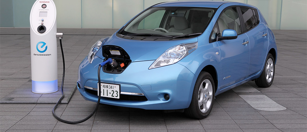 Things to be considered before purchasing electric cars